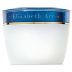 Elizabeth Arden 伊麗莎白雅頓 時空系列-時空彈力8胜肽緊容晚霜 Ceramide Plump Perfect Ultra All Night Repair and Moisture Cream For Face and Throat