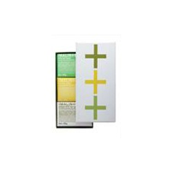 (MALIN+GOETZ) body-身體潔膚皂組合
