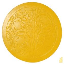 AYURA 巡白系列-律化潔顏皂 Wellbalance Clarifying Soap
