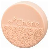 橙花沐浴皂 Flower Soap