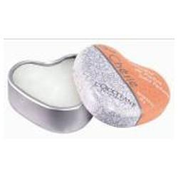 橙花心型香膏 Solid Perfume