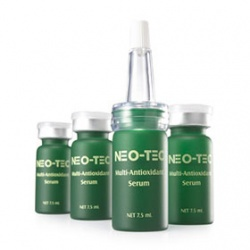 多元抗氧水潤菁露 NEO-TEC Multi-Antioxidant Serum