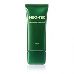 清新水凝乳 NEO-TEC Refreshing Emulsion