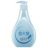 滋養乳液(清爽型) Cellina Body Lotion (Light)
