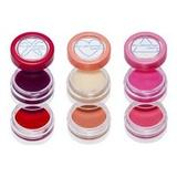 唇色水彩組 Lip Duo Tint & Gloss