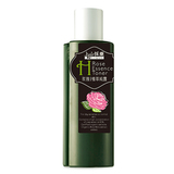 玫瑰植萃純露 Rose Essence Toner