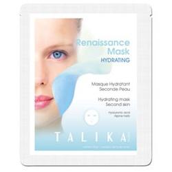 TALIKA 塔莉卡 保養面膜-水嫩保溼再生面膜 Renaissance Mask-HYDRATING