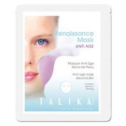 青春凍齡再生面膜 Renaissance Mask-ANTI AGE