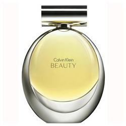 Calvin Klein 女性香氛-雅緻女性淡香精 Beauty