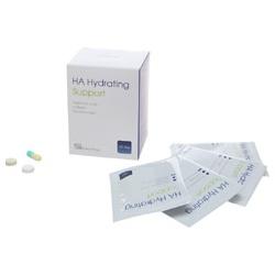 BioBeauty 營養補給食品-玻尿酸水嫩美肌元素 HA Hydrating Support