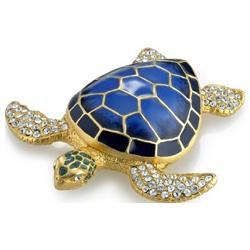 蔚藍覓海龜固體香精(如風香氛)