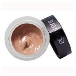 laura mercier 蘿拉蜜思 粉霜(含氣墊粉餅)-柔光水潤粉凝霜 Creme Smooth Foundation
