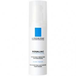 LA ROCHE-POSAY 理膚寶水 乳液-複合維生素舒敏保濕乳液 Rosaliac Moisturizer