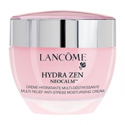LANCOME 蘭蔻 乳霜-超水妍舒緩保濕霜 HYDRA ZEN NEOCALMTM Multi-Relief Anti-Stress Moisturizing Cream