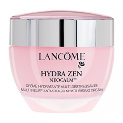 超水妍舒緩保濕霜 HYDRA ZEN NEOCALMTM Multi-Relief Anti-Stress Moisturizing Cream