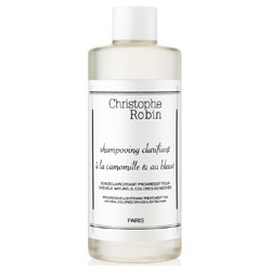 洋甘菊深層淨化洗髮乳 Clarifying Shampoo