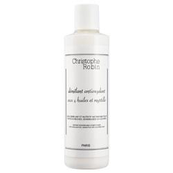 植物精油抗氧化潤髮乳 Antioxidant Conditioner