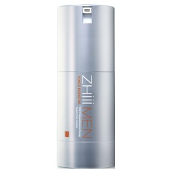 ZHIII 乳液-8 IN 1肌動力全能賦活乳 8 IN 1 Comprehensive Energy Supply Face Complex