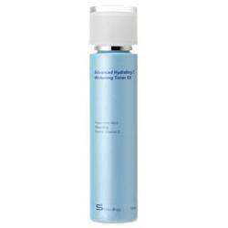 HA+C玻尿酸喚白保濕化妝水 Advanced Hydrating C Whitening Softener EX