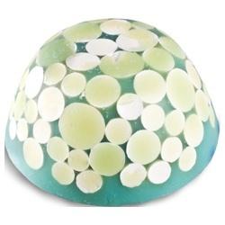 水晶球香氛皂 Snow Globe