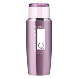 DHC  Q10晶妍緊緻系列-Q10晶妍緊緻化粧水 DHC Q Lotion