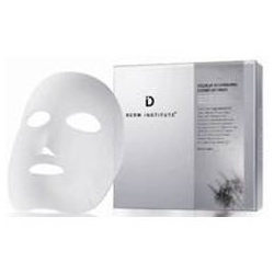 瞬效拉提面膜 CELLULAR REJUVENATING INSTANT-LIFT MASK