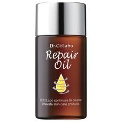Dr.Ci:Labo 身體護理-全效修護油 Repair Oil