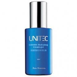 燕窩素鎖水保濕乳霜 UNITEC Hydrating Cream-gel