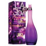 天使之城女性淡香水 JLo LA Glow