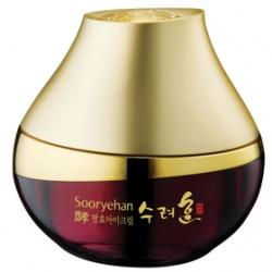 眼部保養產品-酵 飛燕御藏眼霜 Hyo Fermented Eye Cream
