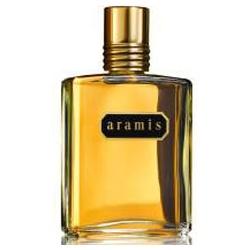 Aramis 古典系列-噴式古龍水