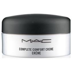 M.A.C 乳霜-全方位舒緩保溼霜 COMPLETE COMFORT CREME
