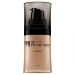 高感光修片型粉底液SPF20 Revlon PhotoReady&#8482 Foundation