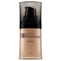 高感光修片型粉底液SPF20 Revlon PhotoReady&#8482 Foundation