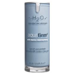 ~H2O+ 水貝爾 眼部保養-水妍彈力眼部緊緻精華