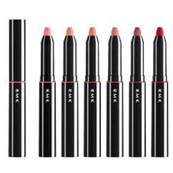 唇筆產品-琉光唇采筆 RMK Lip Crayon