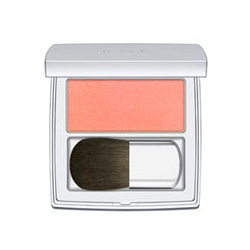 琉光修容 RMK Sheer Powder Cheeks
