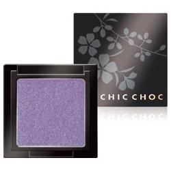 CHIC CHOC 奇可俏可 眼部彩妝-桜の美姬眼采霜 CHIC CHOC  Creamy Powder Eyes