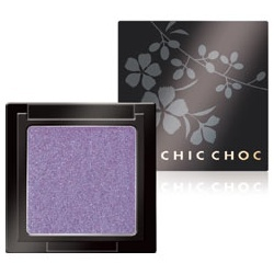 桜の美姬眼采霜 CHIC CHOC  Creamy Powder Eyes