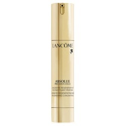 絕對完美極緻再生精粹 ABSOLUE PRECIOUS CELLS Advanced Regenerating And Replenishing Concentrate