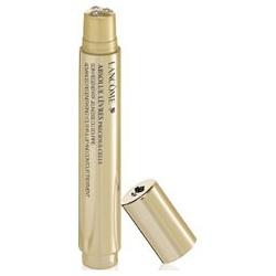 絕對完美極緻再生唇部精粹 ABSOLUE LEVRES PRECIOUS CELLS Advanced Regenerating Youthful Lip And Contour Treatment