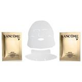 絕對完美極緻再生精純雙面膜 ABSOLUE PRECIOUS CELLS Advanced Regenerating and Replenishing Stretch Cloth Mask Face and Neck Duo