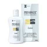 潔美淨層脂質活膚露 PHYSIOGEL HYPOALLERGENIC Lotion