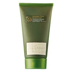 珊瑚草柔敏去角質霜 Glasswort Soothing Scrub Gel
