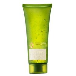 THE tsaio 機植之丘 清潔面膜-珊瑚草柔敏潔淨敷面霜 Glasswort Soothing Cream Mask