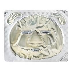 松茸菇 柔白保水水凝凍膜