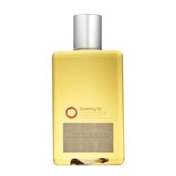 THE tsaio 機植之丘 螢-有機美體系列-鬆弛精油沐浴油 Soothing Oil