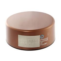 THE tsaio 機植之丘 螢-有機美體系列-愉悅身體精油香繚粉 Pleasure Essential Oil Powder