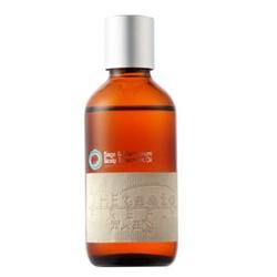 鼠尾草苦薄荷 頭皮調理精油 Sage & Marrubium Scalp Treatment Oil