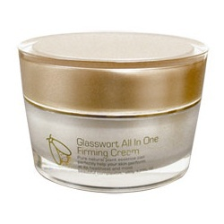 珊瑚草 All In One極緻面霜 Glasswort All In One Firming Cream